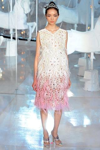 Louis Vuitton sortira un parfum après presque un siècle d'absence