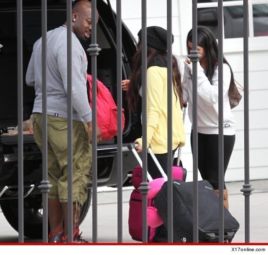 Selena Gomez de retour avec Justin Bieber ?