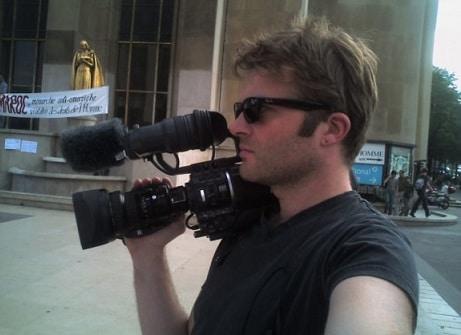 Fabien Remblier de Premiers Baisers revient avec un long-métrage en 3D