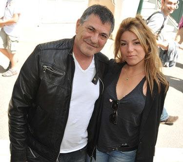 Jean-Marie Bigard bientôt papa de jumeaux avec son épouse Lola Marois