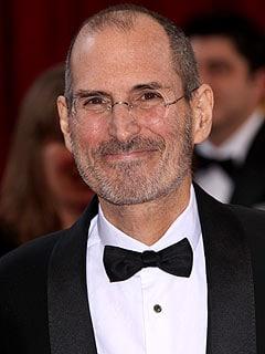 Steve Jobs le co-fondateur d'Apple est mort
