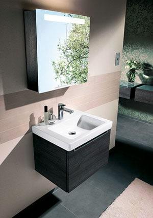 Astuces pour bien optimiser l'espace de la salle de bain