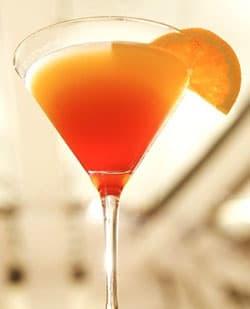 Quelles boissons sans alcool proposer le jour de son mariage ?