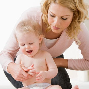 Auto-entrepreneur : Les mamans s'y mettent !