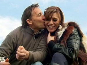 L'amour est dans le pré : Philippe se sépare de Nina