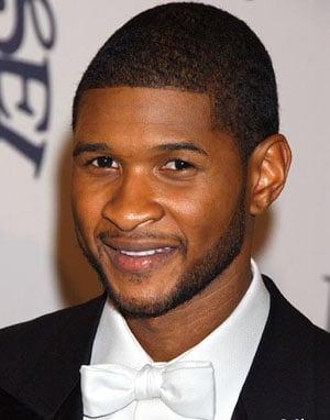 Le beau-fils de Usher déclaré en état de mort cérébrale