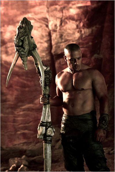 Vin_Diesel_Riddick_3