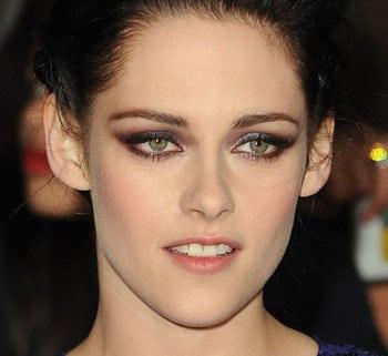 Kristen Stewart devient la nouvelle égérie Balenciaga