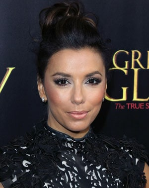 Eva Longoria critique son ancienne collègue de Desperate Housewives Teri Hatcher