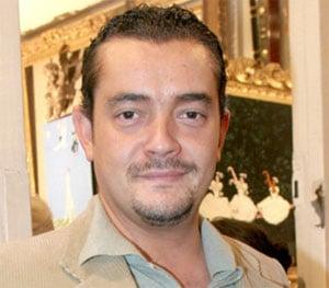 Mort de Stéphane Slima alias Alain Dulac