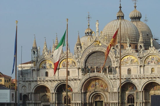 Venise la romantique : Tout pour réussir son voyage
