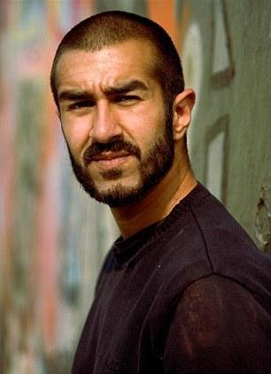 Ricky Sekhon interprêtera Oussama Ben Laden au cinéma