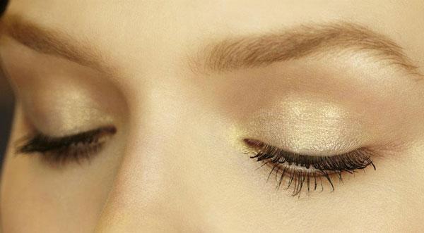 Premier aperçu du maquillage Dior automne 2012