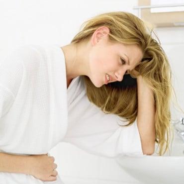 Les symptomes permettant de déceler une grossesse