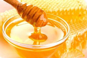Les vertus méconnues du miel sur la santé