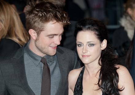 Robert Pattinson a quitté la maison qu'il partageait avec Kristen Stewart