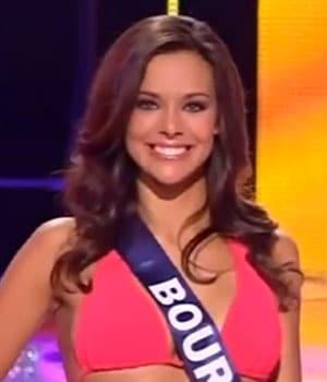 Miss France 2013 a eu recours à la chirurgie esthétique
