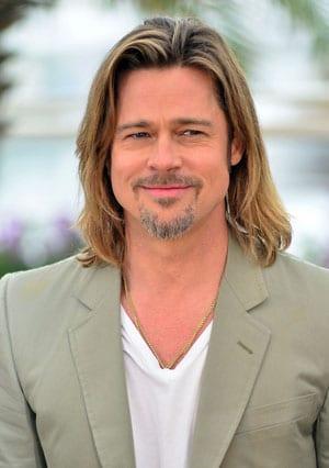 Les stars se font payer pour être interviewé à Cannes !
