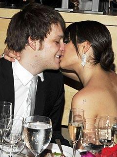 Lea Michele et son petit ami Theo Stockman ont rompu