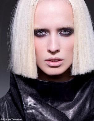 Dix coiffures tendances pour l'hiver 2011 2012