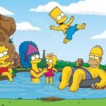 Les Simpsons arrêtés pour raisons financières ?