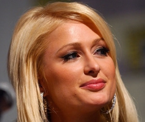 Thomas de Secret Story est sortit avec Paris Hilton