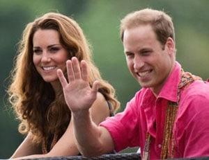 De nouvelles photos nues de Kate Middleton dévoilées par la presse danoise