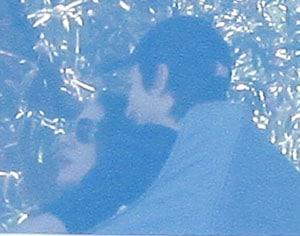 Ashton Kutcher et Mila Kunis : Leur relation confirmée en photos !