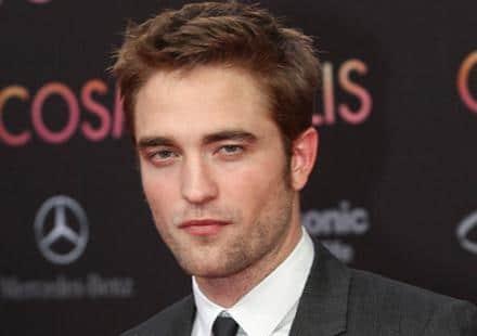 Robert Pattinson vu pour la première fois depuis le scandale