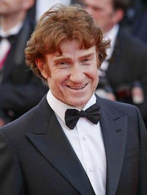 Thierry Frémont victime d'un malaise sur scène