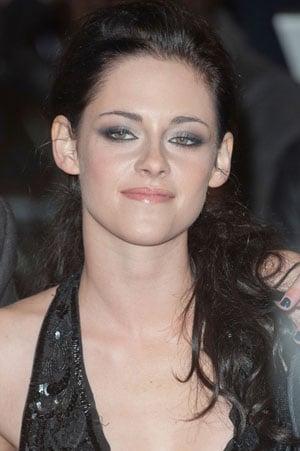 Robert Pattinson et Kristen Stewart seraient de nouveau en couple