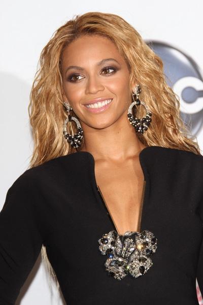 Beyoncé ne chantera pas en live au Superbowl