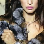 Alexandra Paressant et Zahia participeront à Secret Story 4