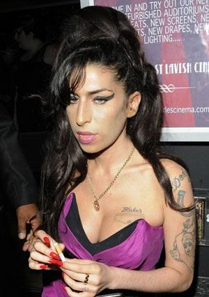L'enquête sur la mort d'Amy Winehouse pourrait être réouverte