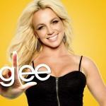 Brtiney-Spears-Glee-150x150.jpg
