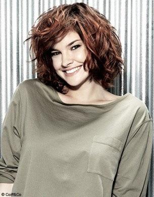 Dix coiffures tendances automne hiver 2011 2012