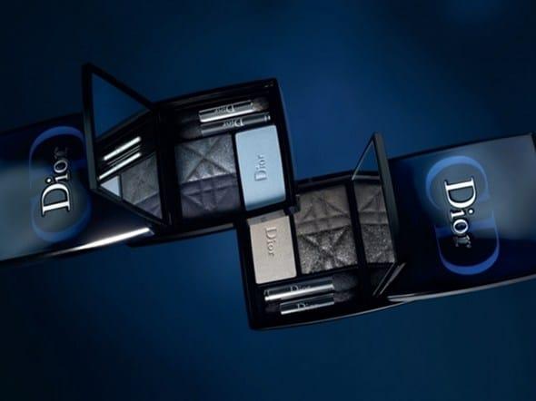 http://www.exceptionn-elle.fr/wp-content/upLoads/Dior-Blue-tie-automne-2011-4.jpg