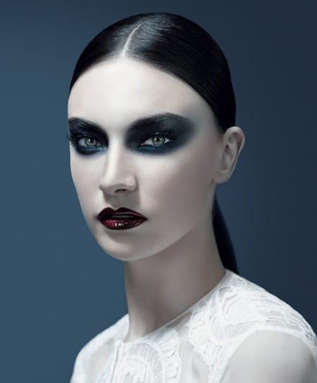 Givenchy Je veux la lune automne 2011
