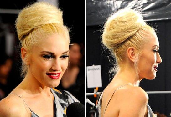 Gwen Stefani LAMB