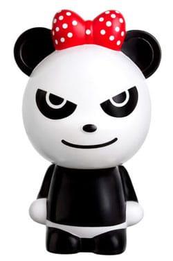 Hi Panda by Jiji, un panda pour la bonne cause chez Sephora