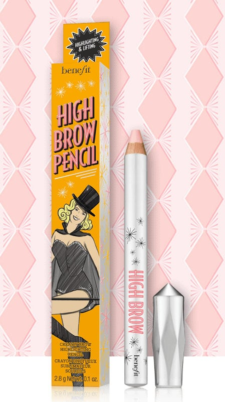 High Brow Benefit
