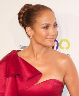 Biographie de Jennifer Lopez