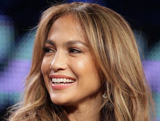 Jennifer Lopez veut avoir un troisième bébé