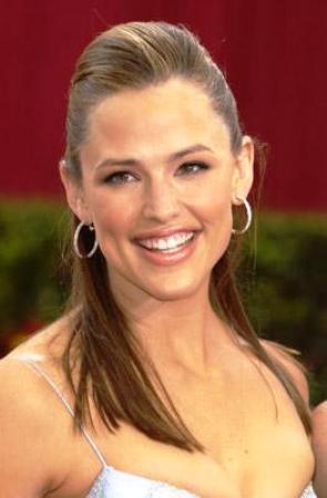 Jennifer Garner n'est finalement pas enceinte