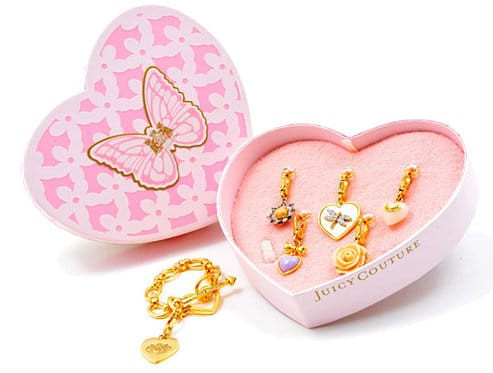 Juicy-Couture-Valentines-Day-Gift