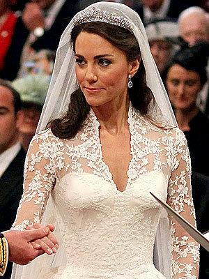 Coiffure Mariage Kate Middleton Emilylusitan Site