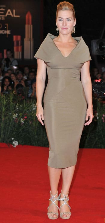 Kate-Winslet-Mostra-de-Venise-2011