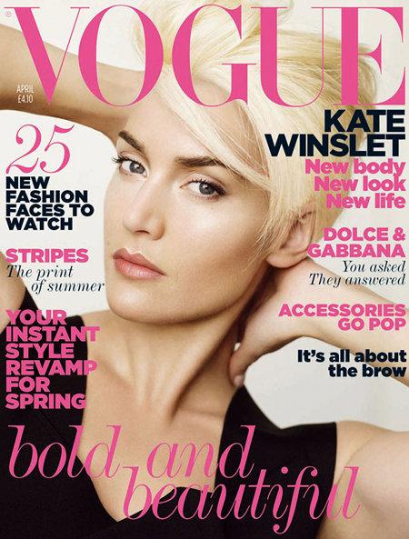 Kate-Winslet-Vogue