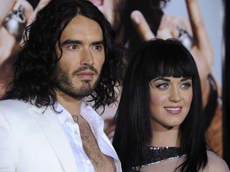 Katy-Perry-Russell-Brand.jpg