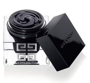 Le soin noir yeux Givenchy